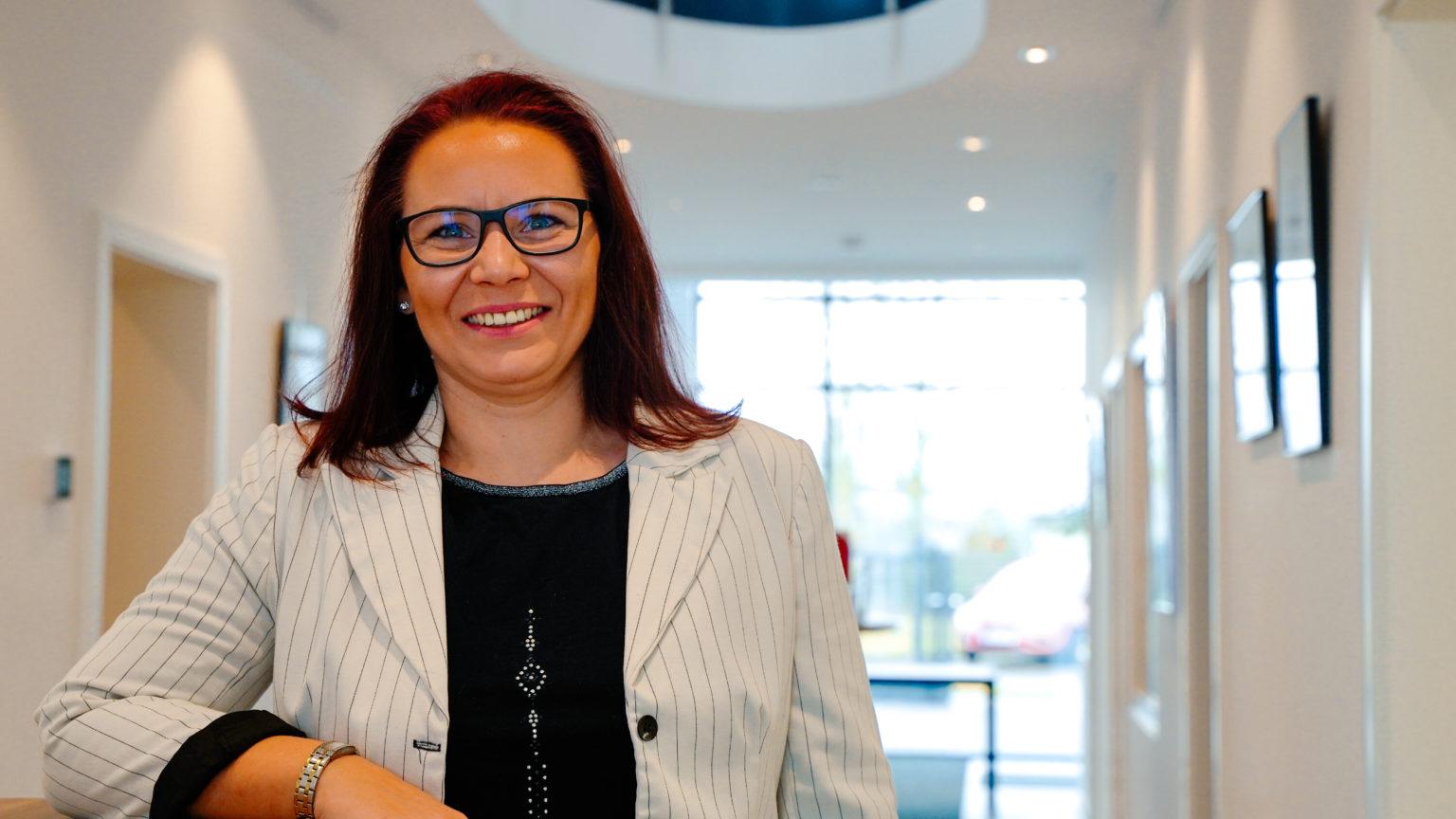 Karriere - Hubl & Partner Steuerberatungsgesellschaft mbB in Alfter