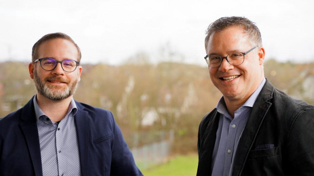 Service – Hubl & Partner Steuerberatungsgesellschaft mbB in Alfter