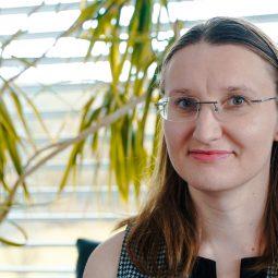 Kanzlei - Hubl & Partner Steuerberatungsgesellschaft mbB in
