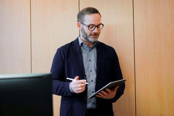 Leistungen – Hubl & Partner Steuerberatungsgesellschaft mbB in Alfter