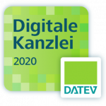 Digitales – Hubl & Partner Steuerberatungsgesellschaft mbB in Alfter
